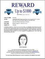 Jane Doe / 4300 East Williams Field Road, in Phoenix