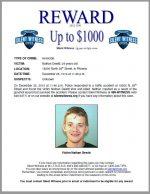Nathan Dewitt / 18200 North 28th Street, in Phoenix