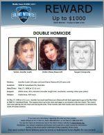 Jennifer Lueth / Diana Shawcroft / 5800 W Camelback Rd, Glendale